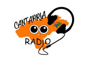 RADIO IES CANTABRIA